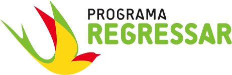 ProgramaRegressar logox2