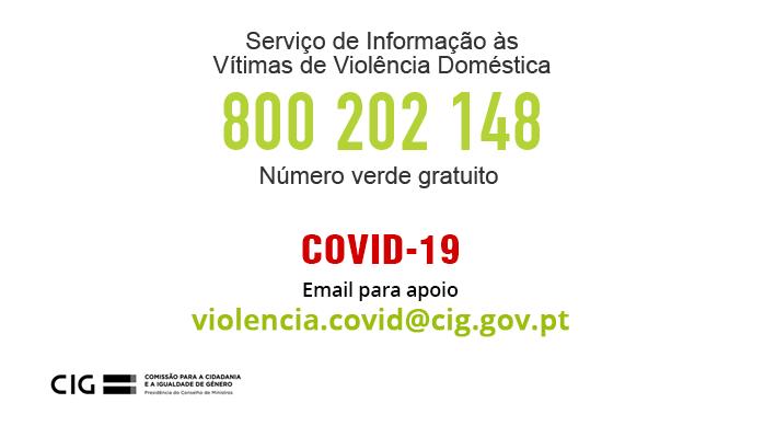 violencia_domestica_covid.png
